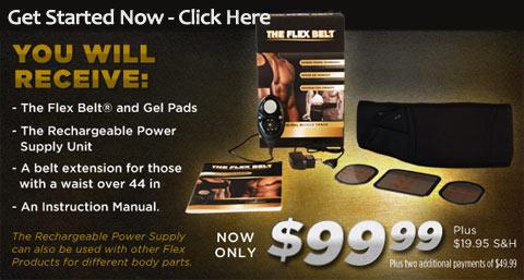 buy-the-flex-belt