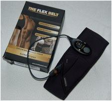 the-flex-belt
