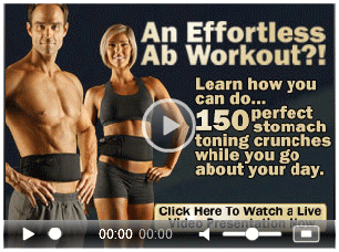 flex-belt-presentation