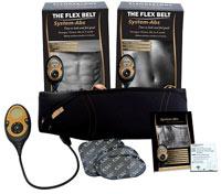 flex-belt-system
